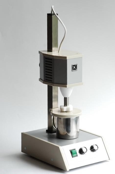 Homogenizer for unversal labware use - GL-P 10000